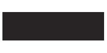 Alfie Zappacosta Logo