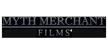 Myth Merchant Films Logo