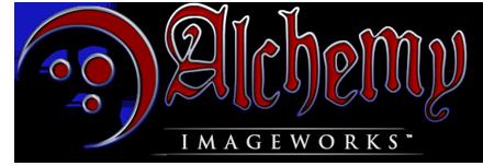 Alchemy Imageworks