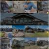 H&S Jones Construction Complete Website Design