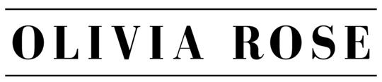 Olivia Rose Logo