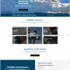 Ramma Foundation Repair Full Website Design