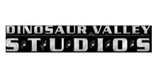 Dinosaur Valley Studios Logo