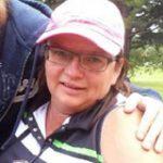 Brenda Neville - Business Owner