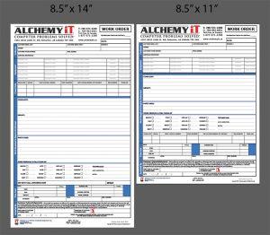 AlchemyIT_Workorders_01-300x262