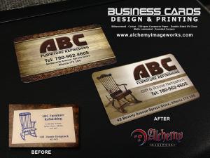 abc_furniture_business_card_design_02-300x225