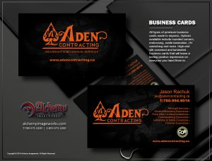 adencontracting_business_card_design_01-300x228