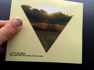 album_cover_littleking_01-300x225