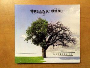 album_cover_organicorbit_02-300x225