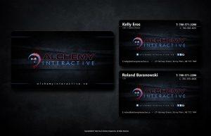 alchemy-interactive_business_card_design_01-300x193