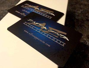 alfiezappacosta_business_card_design_01-300x230