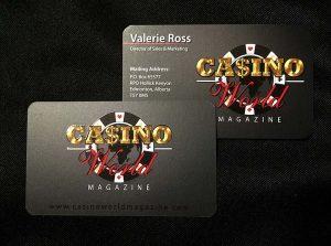 casinoworldmagazine_business_card_design_01-300x223