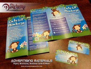 cutelilmonkeys_brochure_design_01-300x228