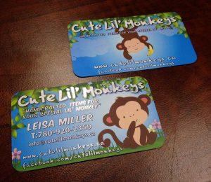 cutelilmonkeys_business_card_design_01-300x260