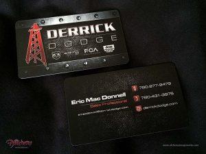 derrickdodge_business_card_design_01-300x225