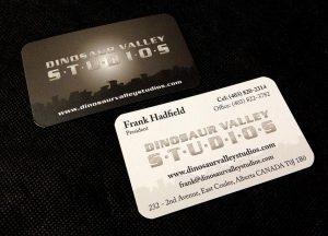 dinosaurvalleystudios_business_card_design_01-300x216
