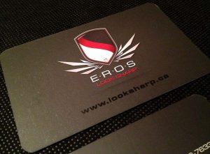 eros_business_card_design_01-300x221