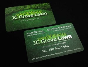 jcgrovelawn_business_card_design_01-300x228