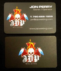 jdpwelding_business_card_design_01-260x300