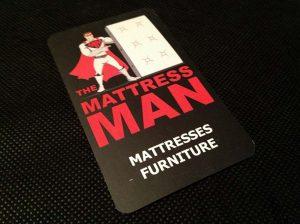 mattress_man_business_card_design_02-300x224