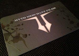 mythmerchantfilms_business_card_design_01-300x214