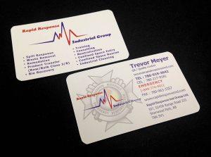 rapidresponse_business_card_design_01-300x223