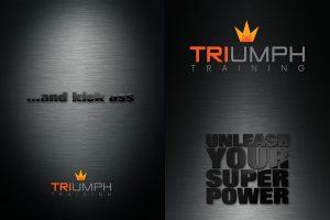 triumph_brochure_design_02-300x200