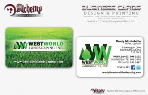 westworld_business_card_design_01-300x193
