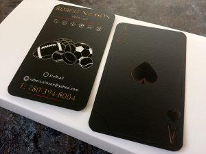 wsp_business_card_design_02-300x225