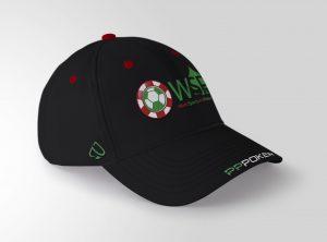 WSP-PPP-Hat-side-view-FinalRun-01-min-300x222
