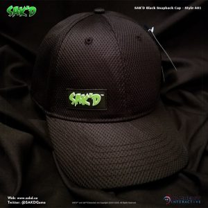 ain-sakd-blk-snapback-cap-a01-800x800-min-1-300x300