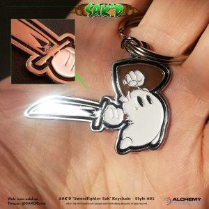 ain-sakd-keychain-swrdftrsak-style-a01-800x800-02-min-1-300x300
