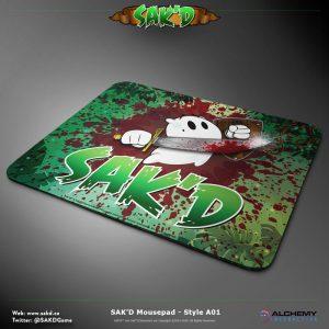 ain-sakd-mousepad-style-a01-800x800-min-1-300x300
