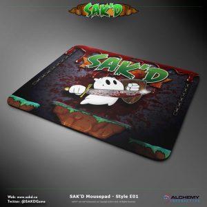 ain-sakd-mousepad-style-e01-800x800-min-1-300x300