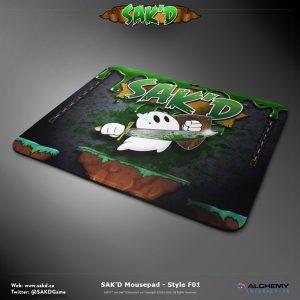 ain-sakd-mousepad-style-f01-800x800-min-1-300x300