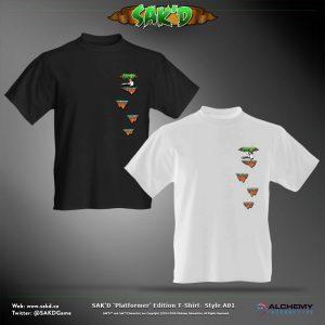 ain-sakd-tshirt-style-p02-800x800-min-1-300x300