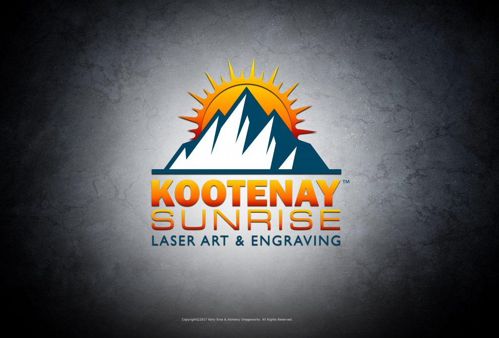 Kootenay-Sunrise-Logo-2019-min-1024x693